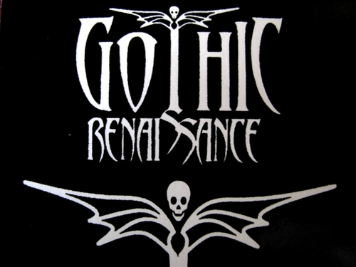 Gothic Clothing Nyc Gothic Clothing Stores Nyc