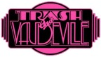 Trash_and_Vaudeville_Logo