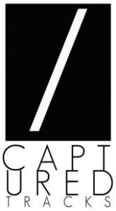 Captured_Tracks_Logo