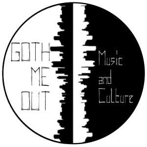 Logo_Goth_Me_Out