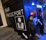 Bar_Passeport