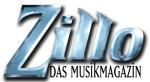 Logo Zillo Blc