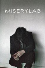 Miserylab02