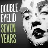 Double_Eyelid01