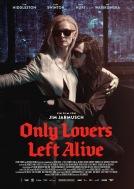 OnlyLoversLeftAlive02