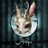 Jakalope02