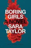 BoringGirls_SaraTaylor01
