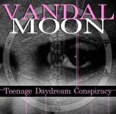 VandalMoon02